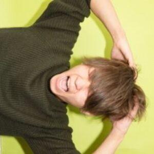 スタイリスト:たーきーのプロフィール画像
