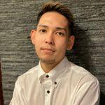 ヘアサロン:HIRO GINZA 上野店 / スタイリスト:赤嶺 佳樹