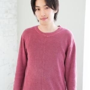 ヘアサロン:joemi by Un ami / スタイリスト:長屋 亨