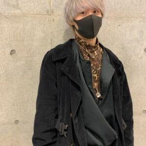 ヘアサロン:ZEST 八王子店 / スタイリスト:⚜️福田 拓実⚜️のプロフィール画像