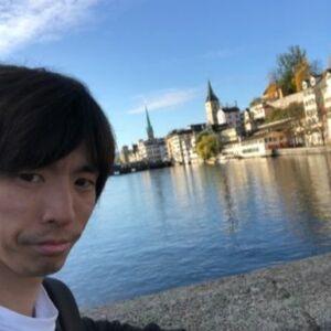 スタイリスト:Shinのプロフィール画像