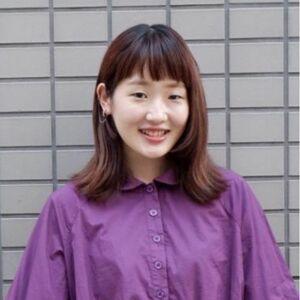 ヘアサロン:tiptop町田店 / スタイリスト:藤田 実来のプロフィール画像