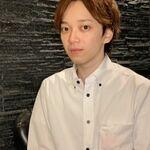 ヘアサロン:HIRO GINZA 池袋 サンシャイン通り店 / スタイリスト:川渕みさきのプロフィール画像