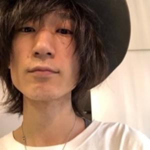 スタイリスト:伊藤 卓のプロフィール画像
