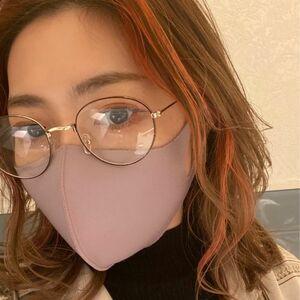 ヘアサロン:PROGRESS 小手指店 / スタイリスト:伊藤  美玖のプロフィール画像