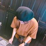 スタイリスト:菊地コウタ