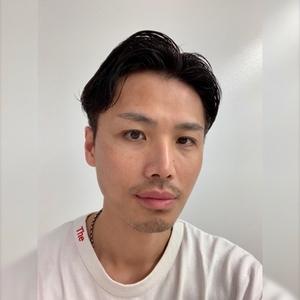 スタイリスト:LIPPS Otaのプロフィール画像