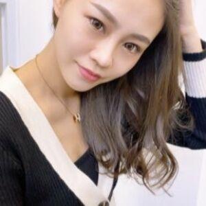 スタイリスト:shuのプロフィール画像