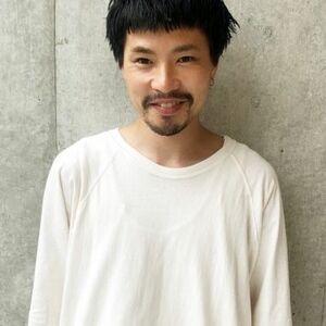 ヘアサロン:JEANAHARBOR / スタイリスト:jeana shimizu