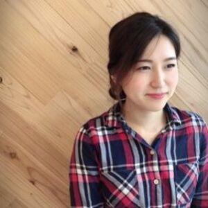 ヘアサロン:asleep 高田馬場店 / スタイリスト:東 亜希のプロフィール画像