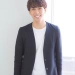 ヘアサロン:joemi by Un ami / スタイリスト:内田航