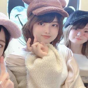 ヘアサロン:STYLE横浜 / スタイリスト:まゆかのプロフィール画像