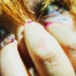 ヘアサロン:ヘアモードキクチ銀座店 / スタイリスト:ヘアモードキクチ田中菜々子