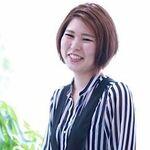 ヘアサロン:SOY KUFU、SOY KUFU 高田馬場店 / スタイリスト:齋藤望
