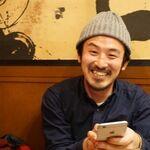 スタイリスト:斉藤 篤士