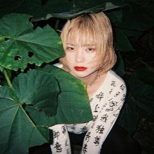 ヘアサロン:HAVANA 渋谷 / スタイリスト:太田愛海
