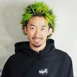 スタイリスト:LIPPS 櫻澤 和宏