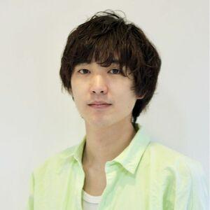スタイリスト:Fujihara Daigoのプロフィール画像