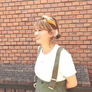 ヘアサロン:sister / スタイリスト:代官山sister/tokkoのプロフィール画像