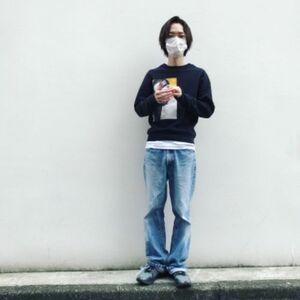 ヘアサロン:magico / スタイリスト:mao shimasaのプロフィール画像