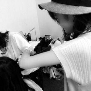 ヘアサロン:WiLL都島 / スタイリスト:yukaのプロフィール画像