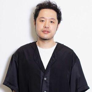 ヘアサロン:D-BOY 健軍店 / スタイリスト:勇輝のプロフィール画像