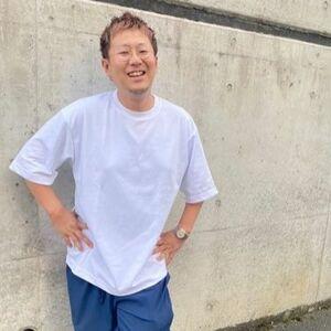 ヘアサロン:inc 新小岩北口店 / スタイリスト:松本 和也のプロフィール画像