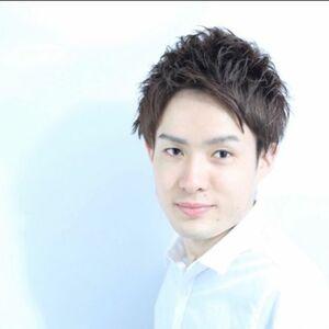 スタイリスト:関 努のプロフィール画像