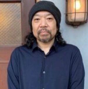 ヘアサロン:Rosso Hair&SPA 獨協大学前店 / スタイリスト:Tsuyoshiのプロフィール画像