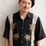 ヘアサロン:hair make Blume COSTA / スタイリスト:tadashi