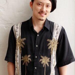 ヘアサロン:hair make Blume COSTA / スタイリスト:tadashiのプロフィール画像