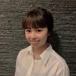 ヘアサロン:HIRO GINZA 上野店 / スタイリスト:鹿島彩夏