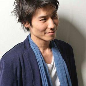 ヘアサロン:ストリングス 下北沢 / スタイリスト:HIROTO OKIのプロフィール画像