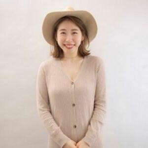 ヘアサロン:MINX 青山店 / スタイリスト:MINX青山店/田中美有里のプロフィール画像