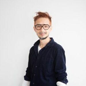 ヘアサロン:boyTOKYO / スタイリスト:コバヤシ男子 boy Tokyoのプロフィール画像