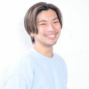 ヘアサロン:em HAIR / スタイリスト:木梨 健太のプロフィール画像