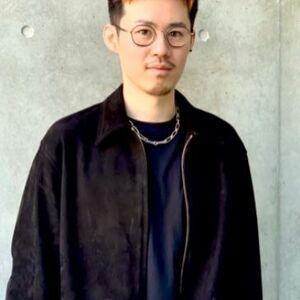 ヘアサロン:youres hair / スタイリスト:長山 シュンスケのプロフィール画像
