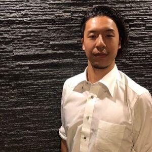 ヘアサロン:HIRO GINZA  御茶ノ水店 / スタイリスト:関 盟志亜