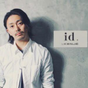 スタイリスト:KIJIMA AKIRAのプロフィール画像