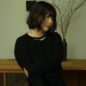 ヘアサロン:SOLANA / スタイリスト:佐藤香苗のプロフィール画像