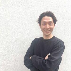 スタイリスト:Takayuki-f