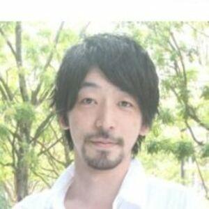 スタイリスト:須原和也のプロフィール画像