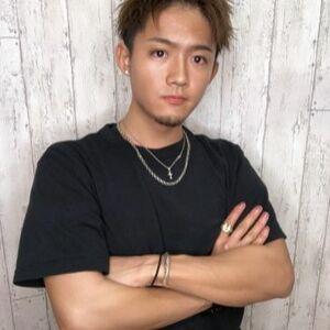 ヘアサロン:Lapis 新宿 / スタイリスト:Lapis_SHUTOのプロフィール画像