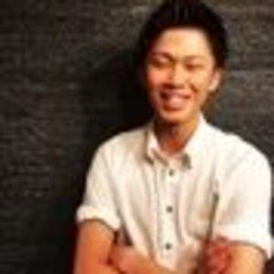 ヘアサロン:HIRO GINZA 銀座本店 / スタイリスト:水戸岡翔大