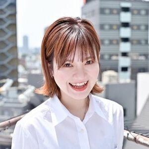 ヘアサロン:HIRO GINZA 六本木店 / スタイリスト:高橋亜美奈