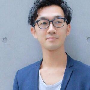 ヘアサロン:ShellBear 銀座店 / スタイリスト:谷口 亮太のプロフィール画像