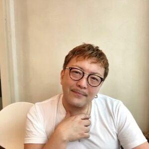 ヘアサロン:Peche 渋谷 / スタイリスト:Peche 青山 大林のプロフィール画像