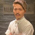 ヘアサロン:HIRO GINZA  御茶ノ水店 / スタイリスト:石川 義宜