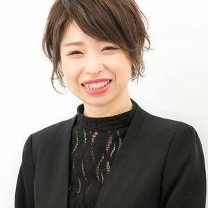 スタイリスト:yaoのプロフィール画像