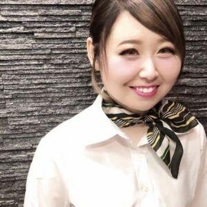 ヘアサロン:PREMIUM BARBER 赤坂店 / スタイリスト:佐藤杏美のプロフィール画像